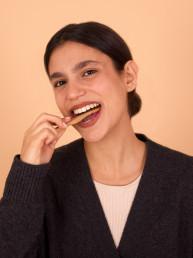 Oral Health Day BASMA