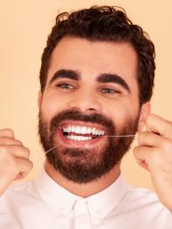 Teeth care BASMA