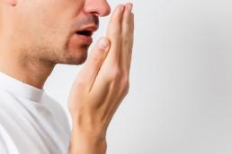 Bad breath BASMA