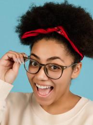 6 فوائد مذهلة للضحك على الصحة النفسيّة!